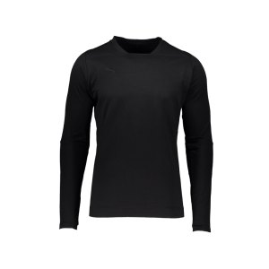puma-final-casuals-sweatshirt-schwarz-f03-fussball-teamsport-textil-sweatshirts-655293-textilien.jpg
