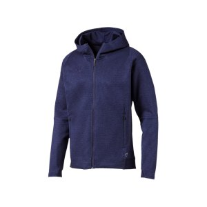 puma-final-casuals-hooded-jacke-blau-f36-teamsport-textilien-sport-mannschaft-655294.png