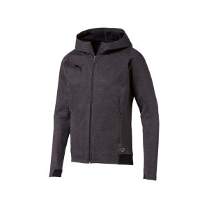 puma-final-casuals-hooded-jacke-grau-f33-teamsport-textilien-sport-mannschaft-655294.png