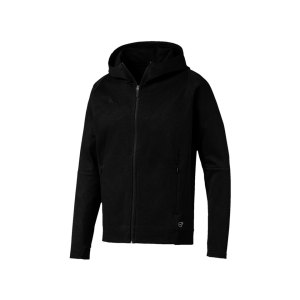 puma-final-casuals-hooded-jacke-schwarz-f03-fussball-teamsport-textil-jacken-655294-textilien.png