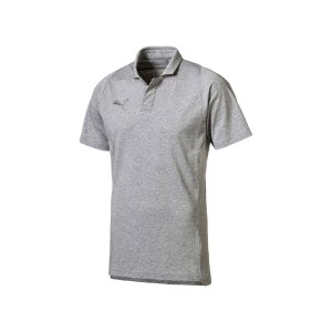 puma-final-casuals-polo-grau-f37-fussball-teamsport-textil-poloshirts-655295.png