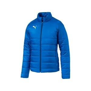 puma-liga-casuals-padded-jacket-jacke-blau-f002-teamsport-textilien-sport-mannschaft-655301.jpg