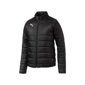 puma-liga-casuals-padded-jacket-jacke-f003-teamsport-textilien-sport-mannschaft-655301.jpg