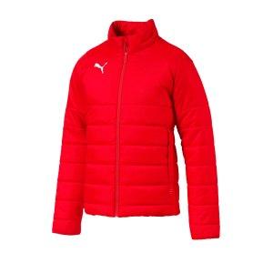 puma-liga-casuals-padded-jacket-jacke-rot-f001-teamsport-textilien-sport-mannschaft-655301.jpg