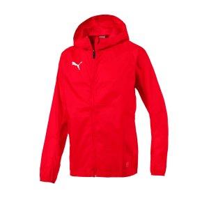 puma-liga-training-rain-jacket-regenjacke-f01-schlechtwetter-regen-jacke-hose-mannschaftssport-ballsportart-655304.png