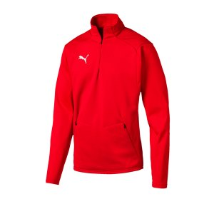 puma-liga-training-fleece-sweatshirt-rot-f01-fussball-teamsport-textil-sweatshirts-655305.png