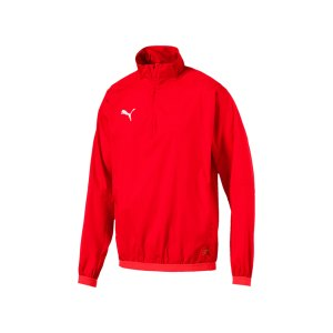 puma-liga-training-windbreaker-jacke-rot-f01-windjacke-sport-jacket-team-mannschaftssport-ballsportart-training-workout-655306.jpg