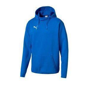 puma-liga-casuals-hoody-blau-weiss-f02-trainingskleidung-teamsportequipment-vereinsausstattung-fussballbedarf-655307.png