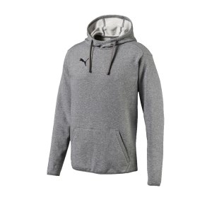 puma-liga-casuals-hoody-grau-schwarz-f033-trainingskleidung-teamsportequipment-vereinsausstattung-fussballbedarf-655307.png