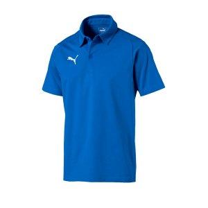 puma-liga-casuals-poloshirt-blau-f02-teamsport-textilien-sport-mannschaft-655310.png