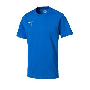 puma-liga-casuals-tee-t-shirt-blau-f02-teamsport-textilien-sport-mannschaft-655311.png