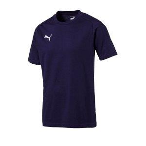 puma-liga-casuals-tee-t-shirt-f06-fussball-spieler-teamsport-mannschaft-verein-655311.png