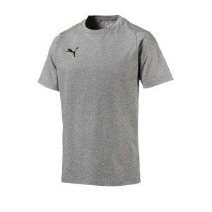 puma-liga-casuals-tee-t-shirt-grau-f33-teamsport-textilien-sport-mannschaft-655311.png