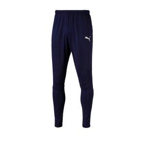 puma-liga-training-pant-jogginghose-blau-f06-fussball-teamsport-textil-hosen-655313.png