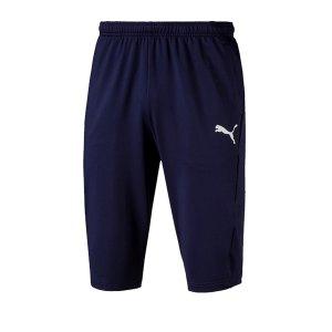 puma-liga-training-3-4-pant-blau-f06-fussball-teamsport-textil-hosen-655315.jpg