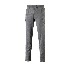 puma-liga-casuals-pant-hose-grau-f33-jogginghose-trainingshose-fussballhose-teamsportbekleidung-655319.png