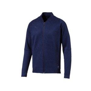 puma-final-casual-jacket-jacke-blau-f36-teamsport-mannschaft-ausstattung-655484.png