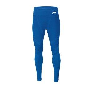jako-comfort-2-0-long-tight-blau-f04-underwear-hosen-6555.png
