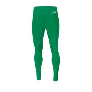 jako-comfort-2-0-long-tight-gruen-f06-underwear-hosen-6555.png