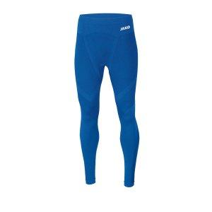 jako-comfort-2-0-long-tight-kids-blau-f04-underwear-hosen-6555.png