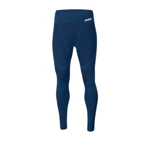 jako-comfort-2-0-long-tight-kids-blau-f09-underwear-hosen-6555.png