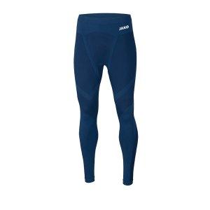 jako-comfort-2-0-long-tight-kids-blau-f09-underwear-hosen-6555.jpg