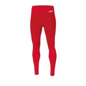 jako-comfort-2-0-long-tight-kids-rot-f01-underwear-hosen-6555.png