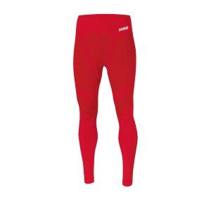 jako-comfort-2-0-long-tight-rot-f01-underwear-hosen-6555.png