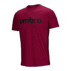 umbro-linear-logo-graphic-t-shirt-lila-fjvy-65551u-fussballtextilien_front.png