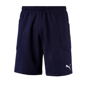 puma-liga-casuals-short-blau-weiss-f06-fussball-teamsport-textil-shorts-655605.png