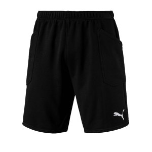 puma-liga-casuals-short-schwarz-weiss-f03-training-outfit-sportlich-alltag-freizeit-fussball-laufen-655605.png