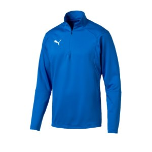 puma-liga-training-1-4-zip-top-sweatshirt-blau-f02-sweatshirt-oberteil-langarm-mannschaftssport-ballsportart-fussball-655606.jpg