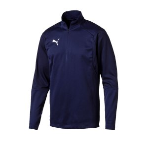 puma-liga-training-1-4-zip-top-sweatshirt-f06-sweatshirt-oberteil-langarm-mannschaftssport-ballsportart-fussball-655606.png