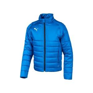 puma-liga-casuals-padded-jacket-kids-f02-fussball-spieler-teamsport-mannschaft-verein-655625.png