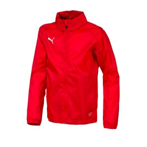 puma-liga-training-rain-jacket-kids-f01-regenjacke-jacke-regen-team-mannschaftssport-ballsportart-training-workout-655316.png
