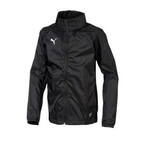 puma-liga-training-rain-jacket-kids-f03-regenjacke-jacke-regen-team-mannschaftssport-ballsportart-training-workout-655316.png