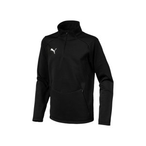 puma-liga-training-fleece-sweatshirt-kids-f03-fussball-teamsport-textil-sweatshirts-655629-textilien.png