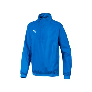 puma-liga-training-windbreakerjacke-kids-f02-fussball-spieler-teamsport-mannschaft-verein-655630.jpg