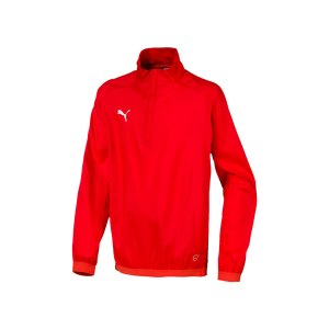 puma-liga-training-windbreakerjacke-kids-f01-fussball-spieler-teamsport-mannschaft-verein-655630.png