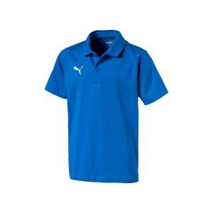 puma-liga-casuals-poloshirt-kids-blau-weiss-f02-fussball-teamsport-textil-poloshirts-655633-textilien.png