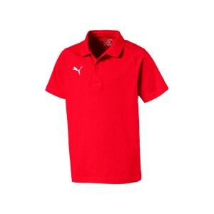 puma-liga-casuals-poloshirt-kids-rot-weiss-f01-fussball-teamsport-textil-poloshirts-655633-textilien.jpg