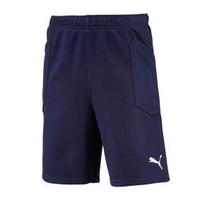 puma-liga-casuals-short-kids-blau-weiss-f06-fussball-teamsport-textil-shorts-655637.png