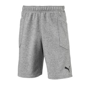 puma-liga-casuals-short-kids-grau-f33-fussball-teamsport-textil-shorts-655637.jpg