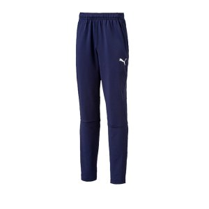 puma-liga-training-pro-pant-kids-blau-f06-fussball-teamsport-textil-hosen-655638.jpg