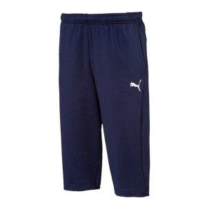puma-liga-training-3-4-pant-kids-blau-f06-fussball-teamsport-textil-hosen-655640.png