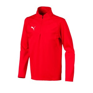 puma-liga-training-1-4-top-zip-sweatshirt-kids-kinder-teamsport-mannschaft-f01-655646.png