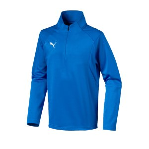 puma-liga-training-1-4-top-zip-sweatshirt-kids-kinder-teamsport-mannschaft-f02-655646.png