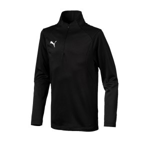 puma-liga-training-1-4-top-zip-sweatshirt-kids-kinder-teamsport-mannschaft-f03-655646.png