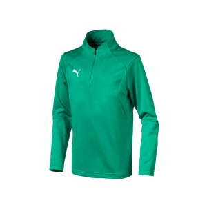 puma-liga-training-1-4-top-zip-sweatshirt-kids-kinder-teamsport-mannschaft-f05-655646.png