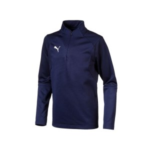 puma-liga-training-1-4-top-zip-sweatshirt-kids-kinder-teamsport-mannschaft-f06-655646.jpg